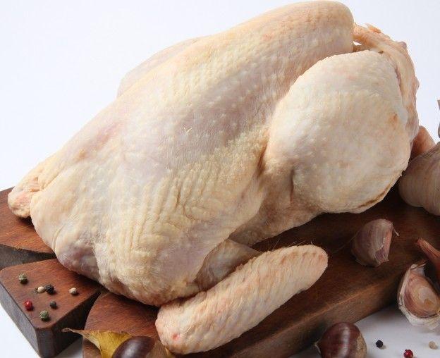 Réussir son chapon de Noël : 5 conseils & 5 recettes... - Conseil 2 : l'avant et l'après cuisson