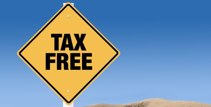 Learn the basics about tax free money for #travel #nurses here.