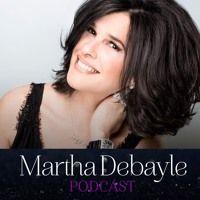 SEPARACIÓN Y DIVORCIO: CÓMO NO AFECTAR A TUS HIJOS by marthadebayle on SoundCloud