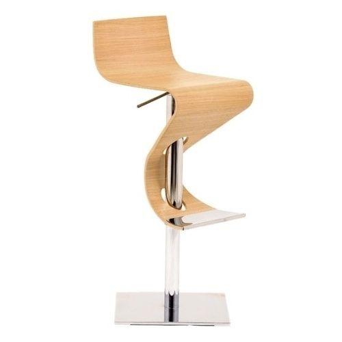 Barová židle Giulia : Expres nábytek