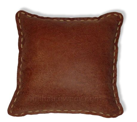 1000+ images about horse pillow on Pinterest Buckets, Leather and Dog names