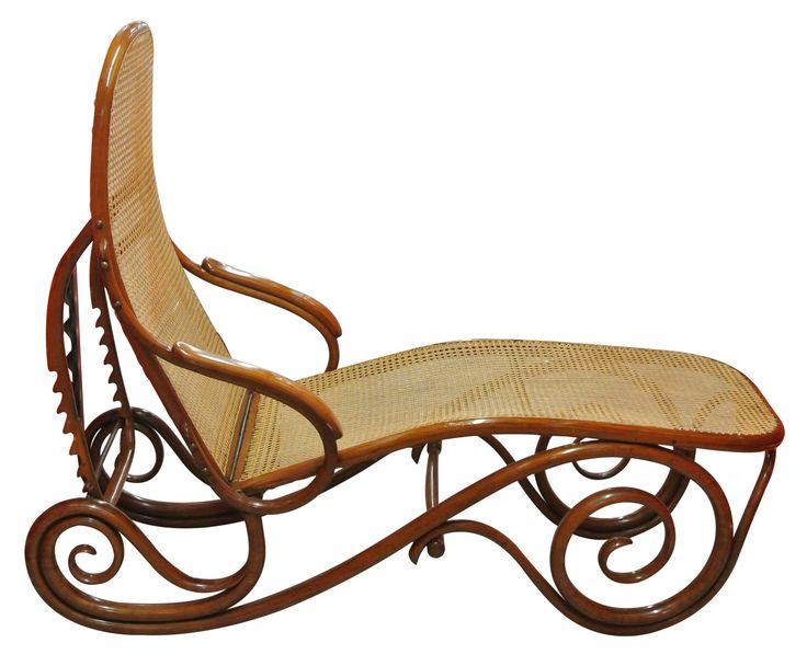 400 best images about bentwood furniture on pinterest for Chaise bentwood