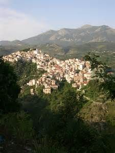 images potenza - Bing Images