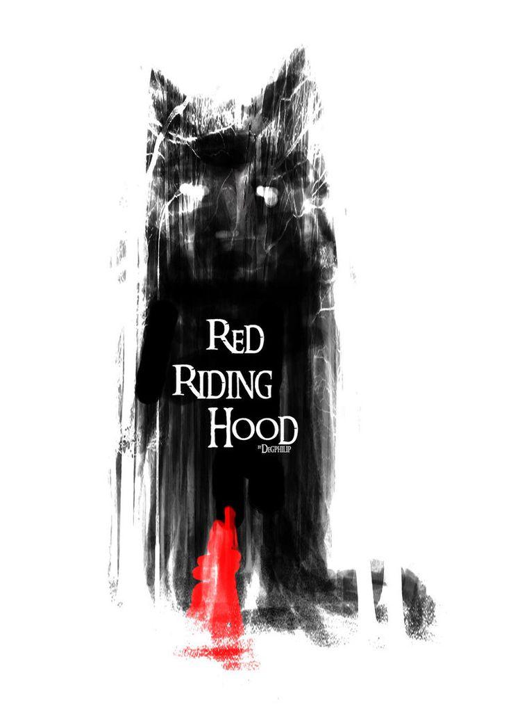 little red riding hood analysis The story of little red riding hood was first written by charles perrault in 1729  he established the story from an oral folktale that originated in france.