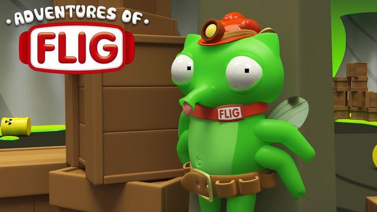 Flig Short Stories: Flig Vs Radioactive Liquid (Episode 9, Adventures Of Flig)  https://play.google.com/store/apps/details?id=org.rad.flig #aoflig #fligadventures #Flig #maze #runner #airhockey #indiedev #indiegame #gamedev #game #mobile #android #free #indie #funny #green #followme #nofilter #colorful