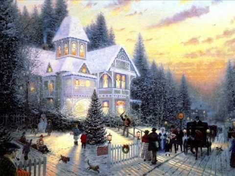 WEIHNACHTEN MIT CHRISTIAN ANDERS (Weihnachtslieder, Christmas) - O du Fr...