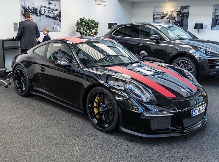 269 Best Images About Porsche Gt3 On Pinterest Cars