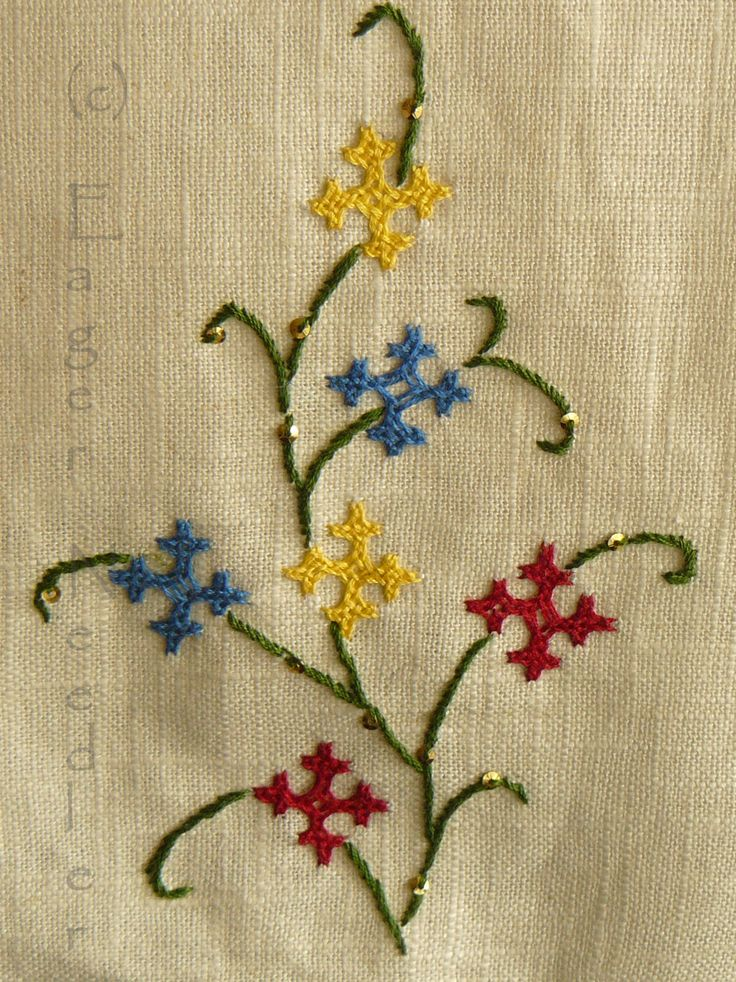 Images about embroidery work on pinterest hand