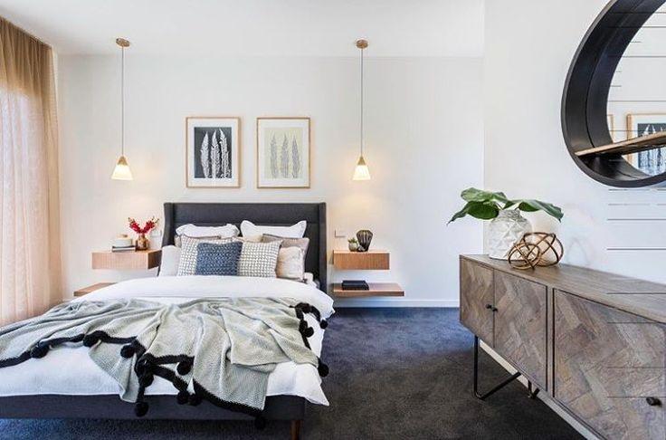 108 gambar dekorasi kamar tidur terbaik di pinterest for Dekor kamar hotel buat ulang tahun
