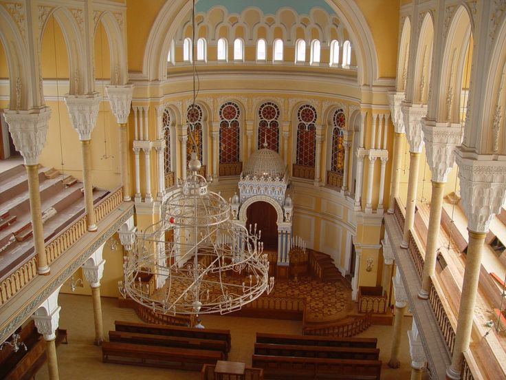 jewish places of worship Jewish places of worship a jewish place pf worship goes by several names: shul, beit, congregation and temple synagogue is the most general term and the most.