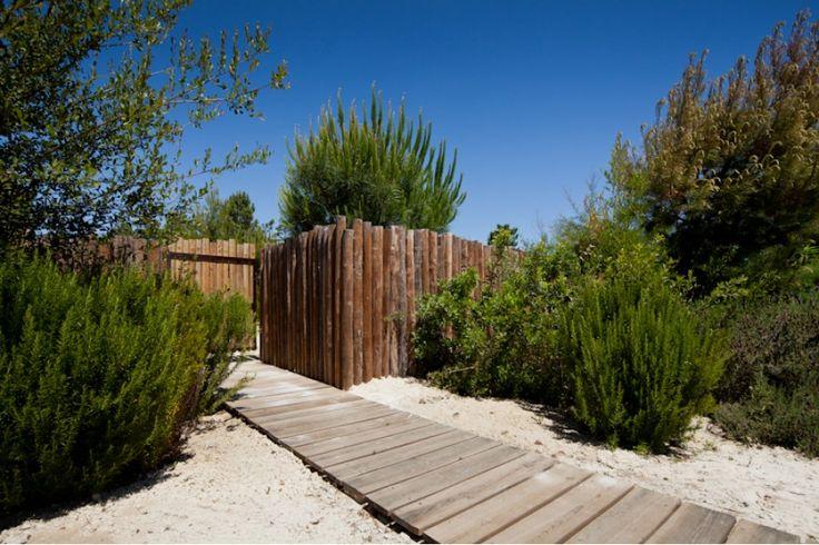 Jardim privado na Comporta - Topiaris - João Morgado - Fotografia de arquitectura   Architectural Photography
