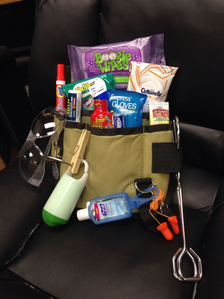 The 25+ best Daddy survival kits ideas on Pinterest | DIY Father's ...