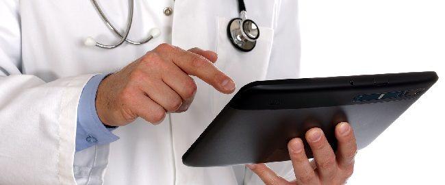 Em breve, os médicos da SPDM (Associação Paulista para o Desenvolvimento da Medicina) tirarão as dúvidas do público gratuitamente.