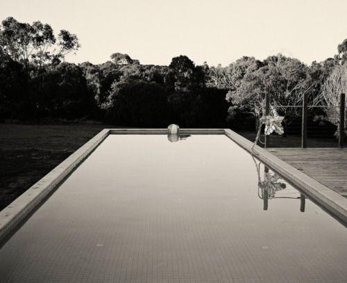 LensCulture - Contemporary Photography   Contemporary