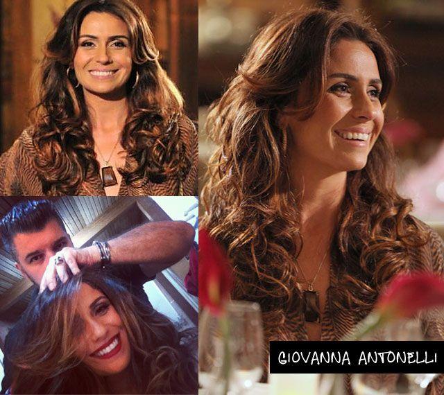 Os 5 cortes de cabelo mais bonitos das celebridades brasileiras!