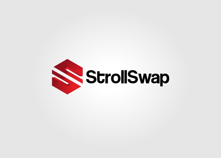 STROLLSWAP