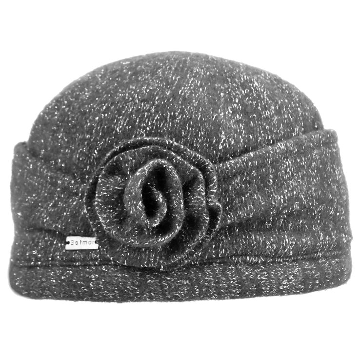 Be Mine Beanie  - hats.com