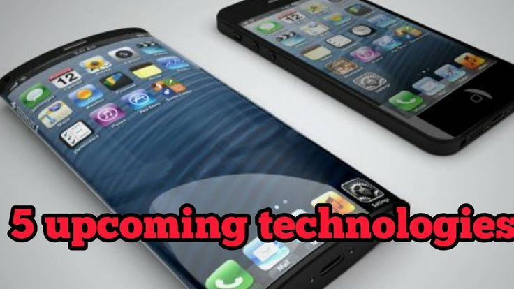 Prime 5 Upcoming future applied sciences innovations devices || 2020-2050
