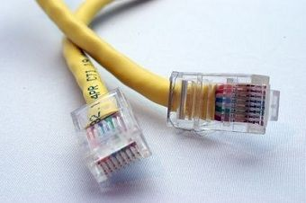 Best cable options toronto