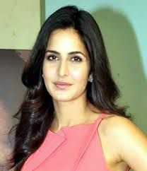 Reveal Hidden Secrets of Bollywood and Hollywood Star's. This includes star's personal lifestyle and professional lifestyle.