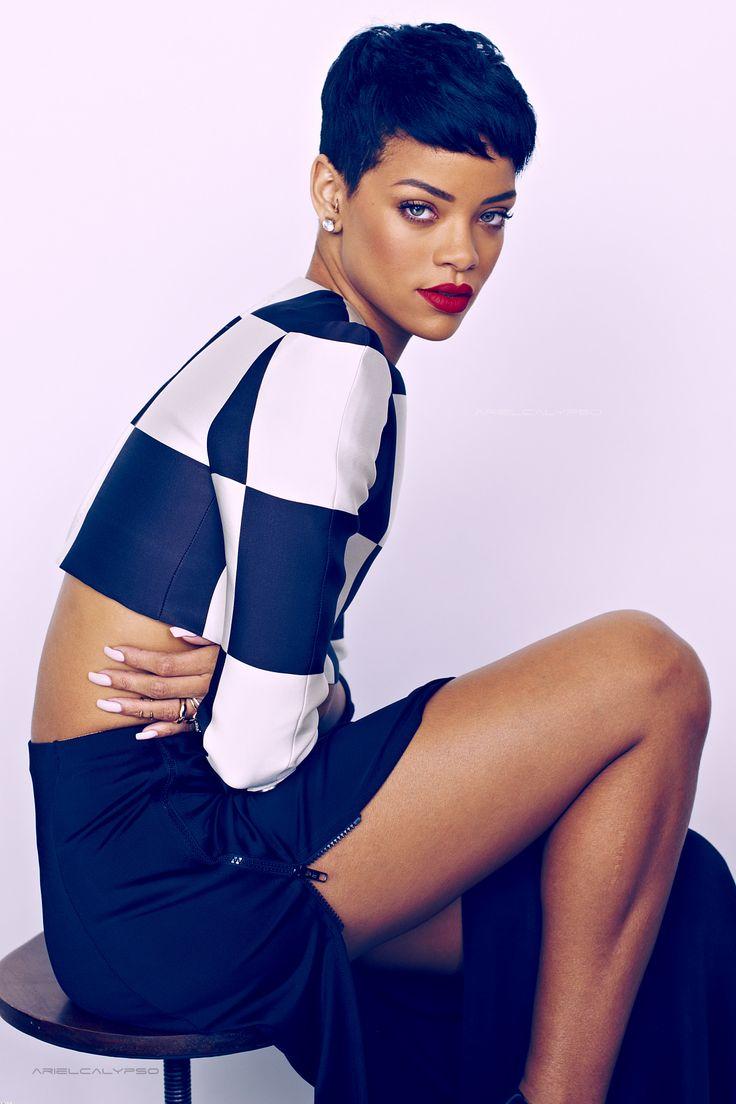 25+ best ideas about Rihanna 2013 - 70.0KB