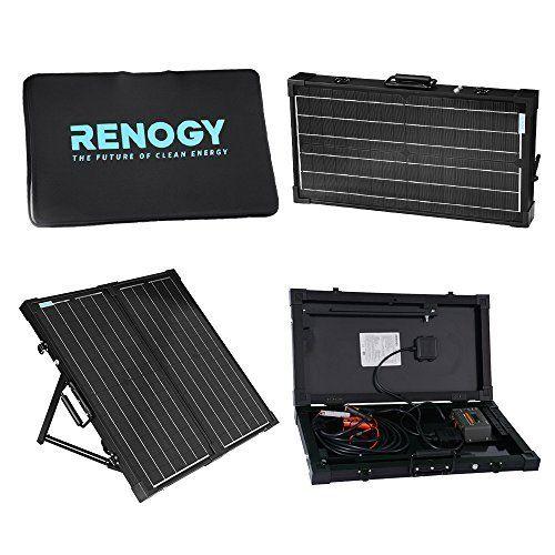 factorio portable solar panel how to use