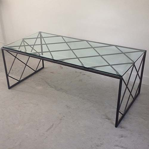 Habitat Herrmann Square Glass Coffee Table: 7 Best RT Facts Originals Images On Pinterest