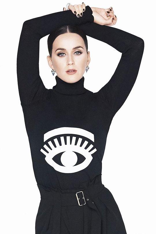 """Résultat de recherche d'images pour """"Katy Perry See through lingerie"""""""