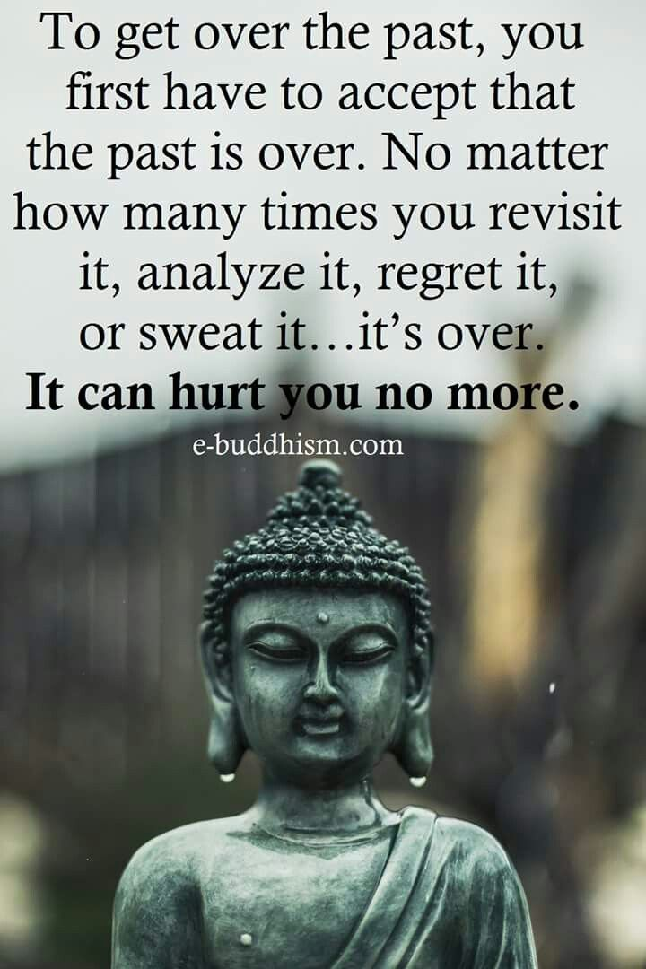 16 Quotes From Buddha that Will Change Your Life Buddha