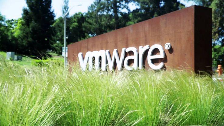 VMware ogłasza wyniki finansowe za III kwartał 2016 r. -   W III kwartale 2016 r. przychody VMware wyniosły 1,78 mld USD, co oznacza wzrost o 6% w porównaniu z III kw. roku 2015. Przychody z tytułu licencji w III kw. wyniosły 691 mln USD, co stanowi wzrost o 1% w stosunku do III kw. 2015 r.  W III kw. dochód netto liczony według standardów GAAP wyniósł ... http://ceo.com.pl/vmware-oglasza-wyniki-finansowe-za-iii-kwartal-2016-r-13190