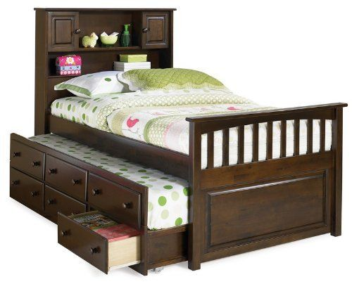 Pin By Elaine Corbin On Kids Walnut Bedroom Furniture