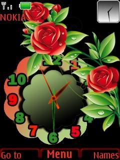 Red Roses 2700 classic,2720 Fold ,2730 Classic ,3600 Slide ,3600 Slide ,3610 Fold ,3720 Classic ,5000 ,5130 Xpress Music ,5132 XpressMusic ,5220 Xpress Music ,5300,5310Xpress Music ,5330 Xpress Music ,X2 ,X3,Asha 300,Asha 203, Asha 202.Nokia 206,5610 Xpress Music, 6300 ,6300i ,6301,6303, 6303i, 6500 Classic ,6500 Slide ,6555,6600 Fold ,6600i