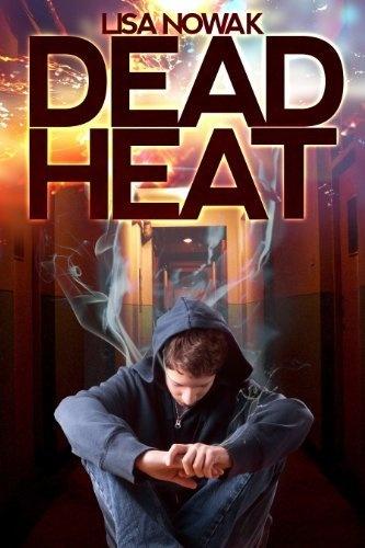 Dead Heat by Lisa Nowak, http://www.amazon.com/dp/B009JQLI0M/ref=cm_sw_r_pi_dp_bnZAqb1K2YCZ4