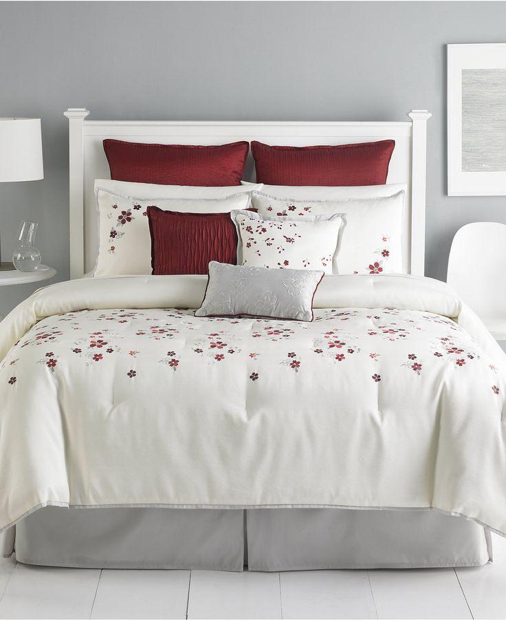 Mejores 10 imágenes de Macys en Pinterest | Ideas para dormitorios ...