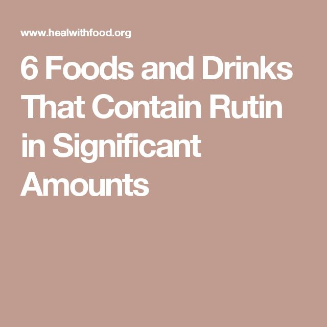 """Rutin Mimics Brown Fat to Cut Obesity Rates """"In both groups of mice, rutin was found to activate brown adipose tissue, or brown fat (BAT), which led to increased energy expenditure, better glucose homeostasis — the balance of insulin and glucagon to maintain glucose levels — and fat reduction."""" http://articles.mercola.com/sites/articles/archive/2016/11/14/mulberry-trees.aspx http://www.herbs2000.com/h_menu/rutin.htm"""