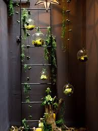 Plants // Home Inspo // Bedroom Inspiration // Hanging plants