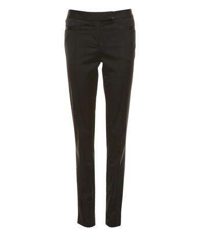Simone Pant - Pants - SABA Online Clothing