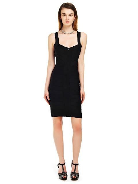 siyah kısa elbise, fermuarlı elbise, gece elbisesi, şık elbise, dar elbise