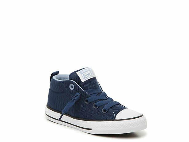 DSW   Toddler boy shoes, Toddler shoes