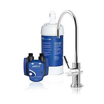 the 25+ best filtre eau robinet ideas on pinterest | bonbonne d