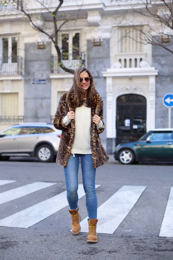 ladyaddict_leopard_coat_street_style_4