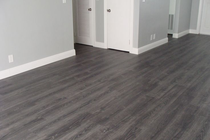 Kronoswiss Noblesse Tokyo Oak D8012nm Laminate Flooring Renovations Grey And Gray
