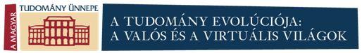 Oltásellenesség, iszlám, migráció - a Magyar Tudomány Ünnepe, MTA - Hóman Bálint és a homeopátia - Előadások a határon túlon is - Akadémiai kutatóintézetek     Tisztelt Szerkesztő! Szíves felhasználására, mellékleten is küldjük az alábbi sajtóanyagot a Magyar Tudomány Ünnepének eseményeiről, melynek...
