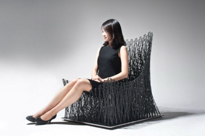 Железный трон Luno для индустриального дизайна - http://things.lifehacker.ru/2014/07/16/zheleznyj-tron-luno-dlya-industrialnogo-dizajna/