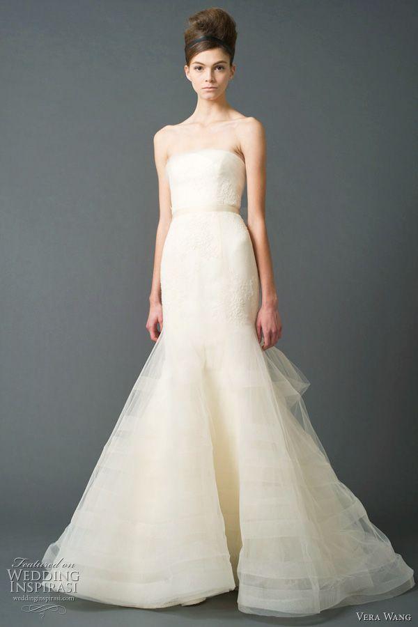 mejores 14 imágenes de thee. dress en pinterest | vestidos de novia