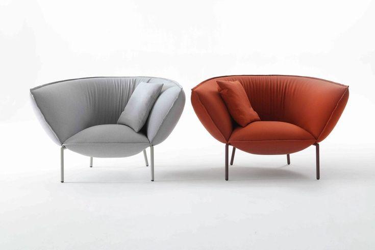 3300 besten mobiliario ° furniture bilder auf pinterest