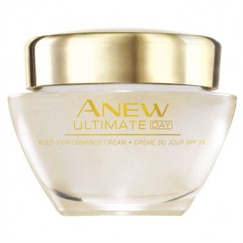 Anew Serisi : Anew Ultimate Multi-Performance Gündüz Kremi SPF25 - 50 ml