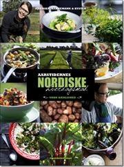 Aarstidernes nordiske hverdagsmad af Søren Ejlersen - køb bogen hos SAXO.com