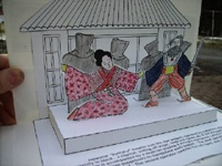Ancient China, Greece and Japan activities and more.