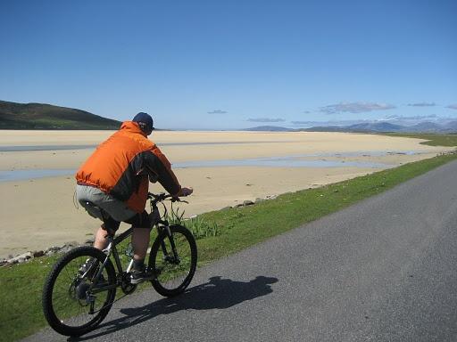 Bit of Cycling